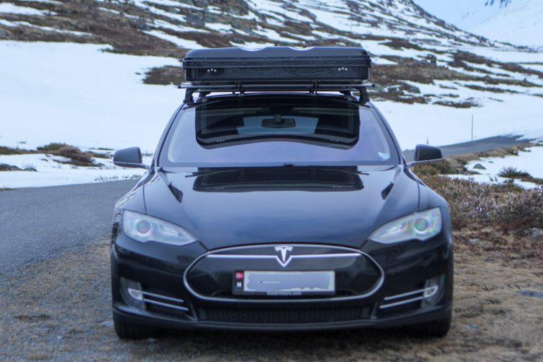 Femke - Hopper - Tesla - Aanon-2