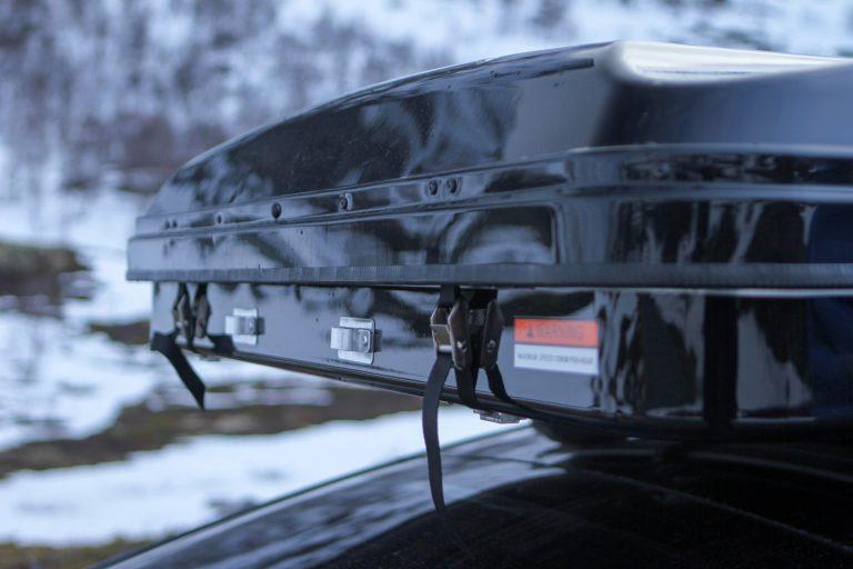 Femke - Hopper - Tesla - Aanon-4