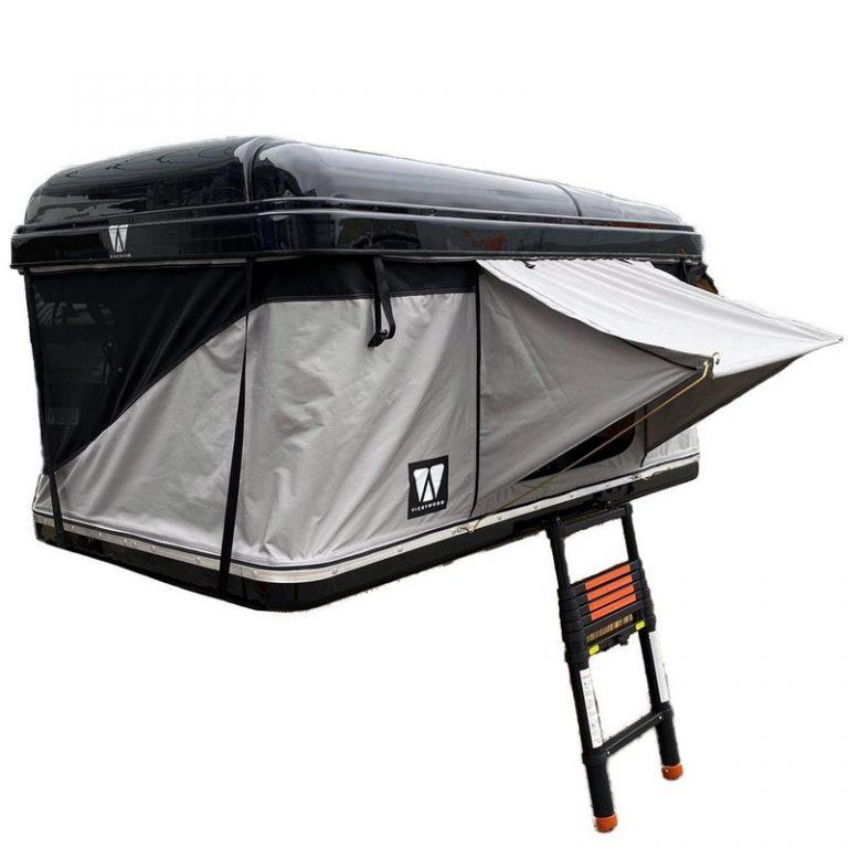 hardshell-roof-top-tent-jackfruit-135-grey