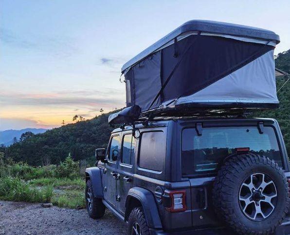 hardshell-roof-top-tent-jackfruit-135-grey_2