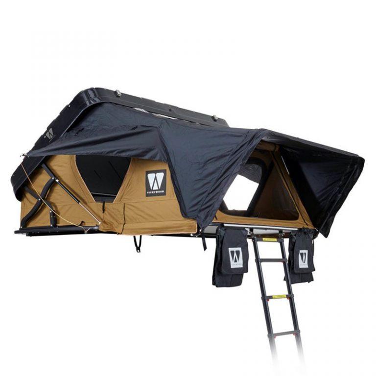 hardshell-roof-top-tent-mighty-oak-190
