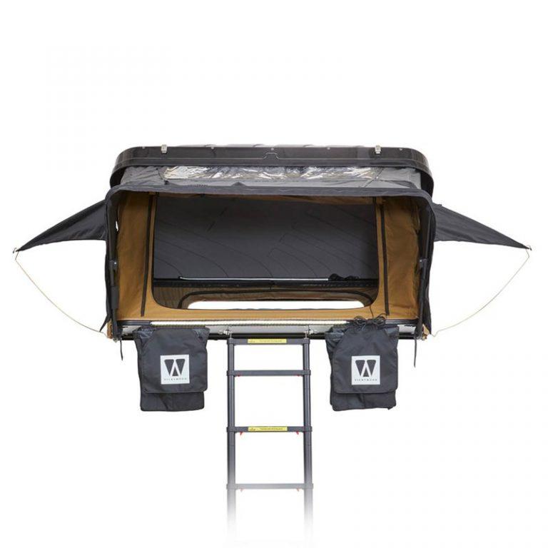 hardshell-roof-top-tent-mighty-oak-190_3