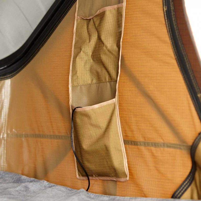 hardshell-roof-top-tent-mighty-oak-190_7