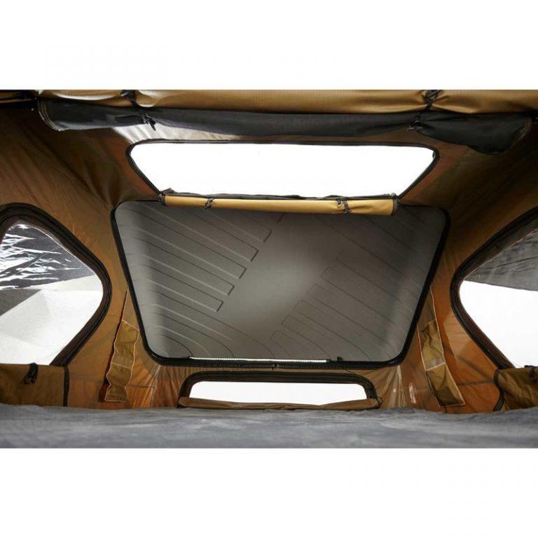 hardshell-roof-top-tent-mighty-oak-190_8